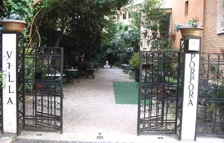 Villa Porpora - General - 3