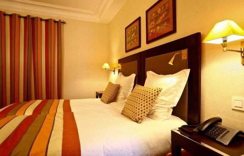 Villa Brunel - Room - 0
