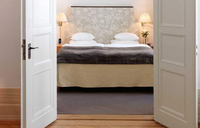 Diplomat Stockholm - Room - 4