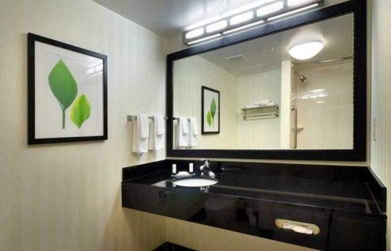 Fairfield Inn & Suites by Marriott Wilmington/Wrightsville Beach - Hotel - 22