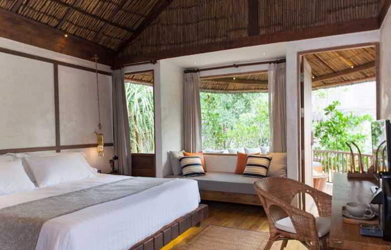 U Pattaya - Room - 4