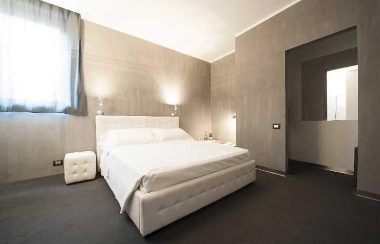 The Richmond - Room - 11