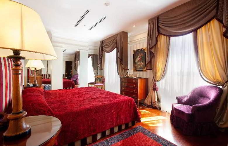 Mediterraneo Rome - Room - 6