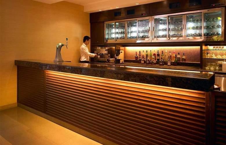 Novotel Bangna Bangkok - Bar - 47