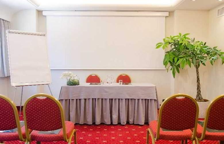 Dei Congressi - Conference - 24