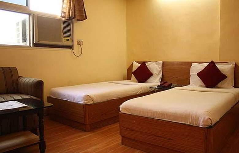 Bawa Regency - Room - 7