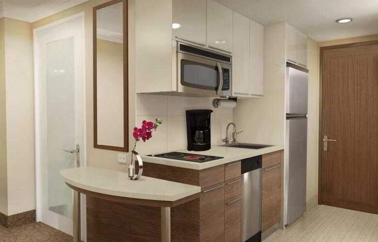 Staybridge Suites Times Square - Room - 3