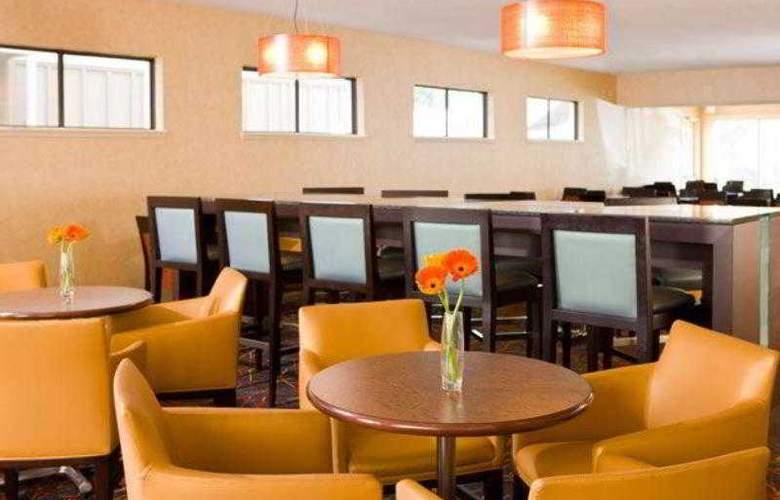 Residence Inn San Diego La Jolla - Hotel - 15