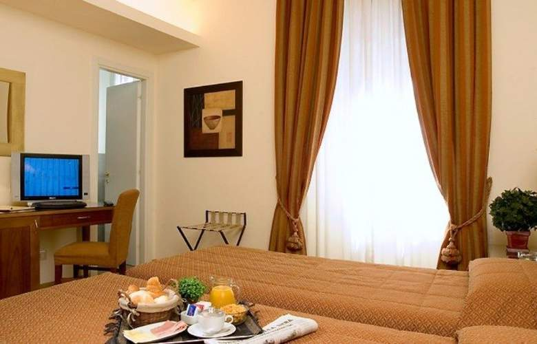 Adriano - Room - 4