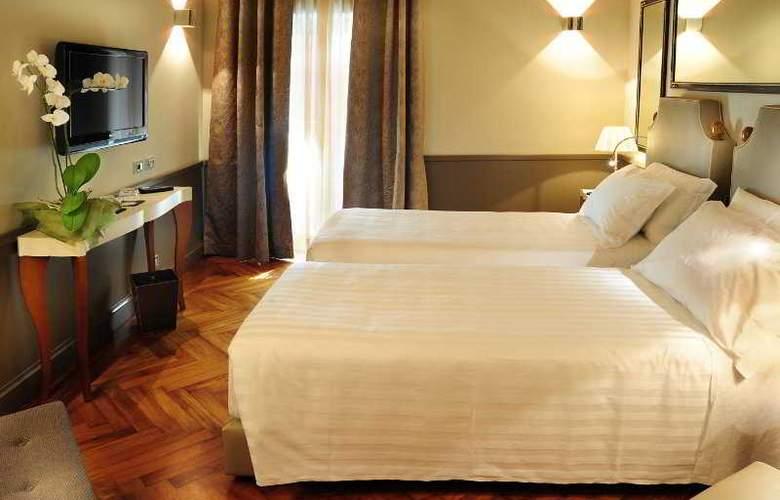Lunetta Roma - Room - 6