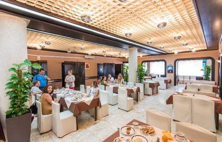 Sumratin - Restaurant - 2