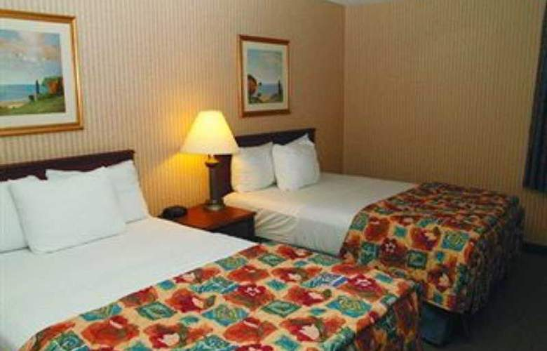 La Quinta Inn & Suites Harrisburg Airport/Hershey - Room - 1