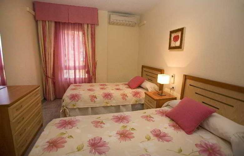 Casinomar - Room - 3