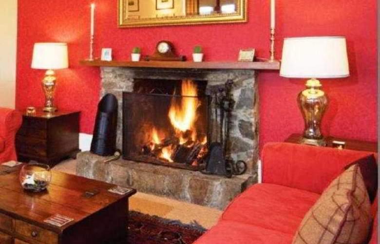 Loch Melfort Hotel - Hotel - 0