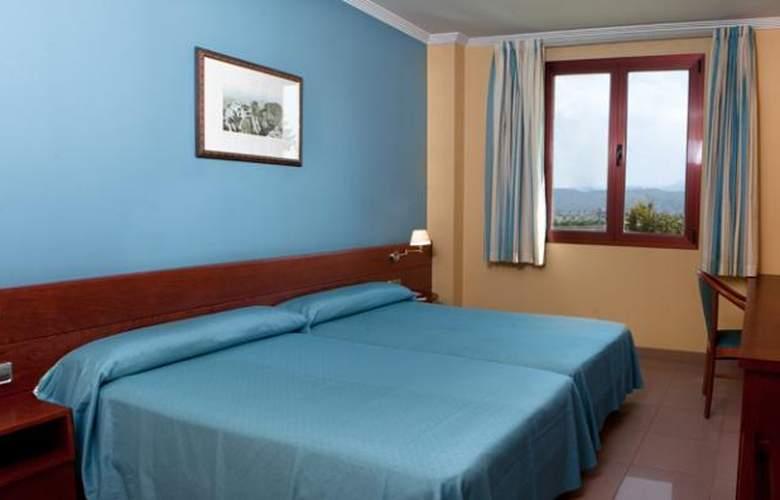 Els Noguers - Room - 8
