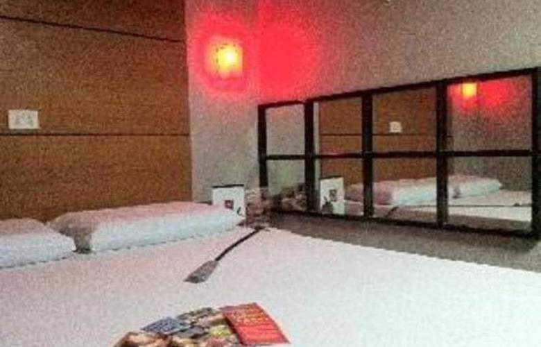 Hotel Sogo Sta. Mesa - Room - 5