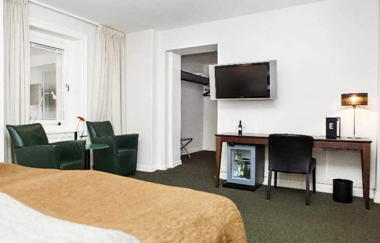 Elite Grand Hotel - Room - 6