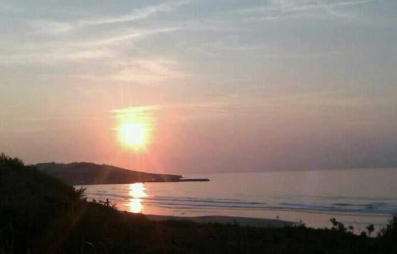 Comillas - Beach - 17