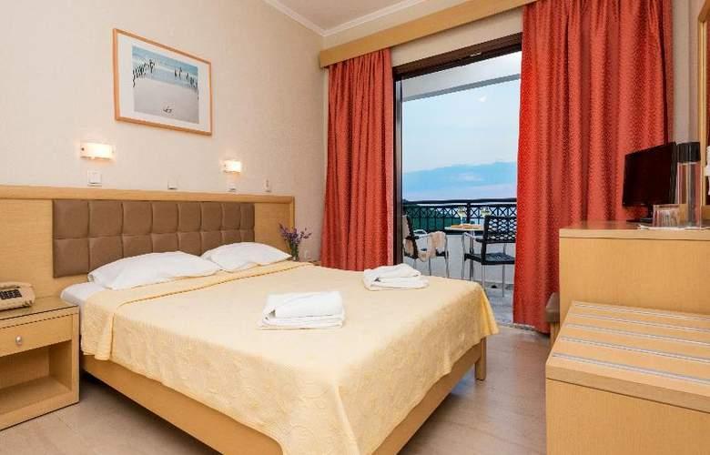 Hotel Villa Natassa - Room - 10