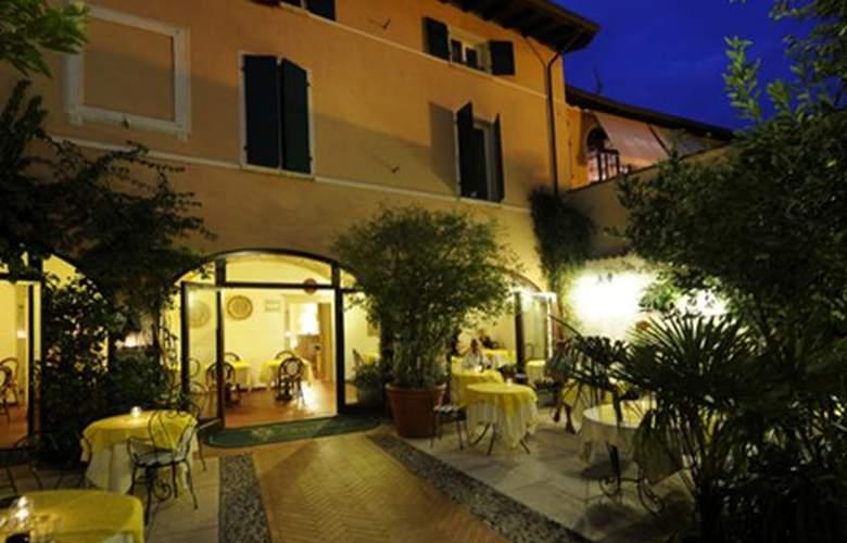 San Filis - Hotel - 0