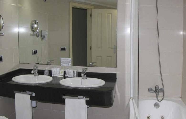 Marina dOr Hotel 3 Estrellas - Room - 23
