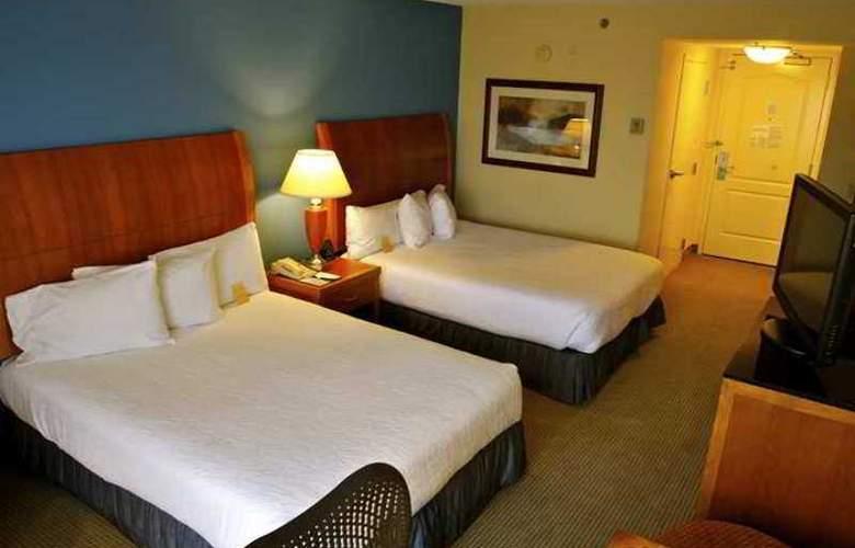 Hilton Garden Inn Albany - Hotel - 1