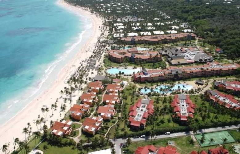 Tropical Princess All Inclusive - Hotel - 3