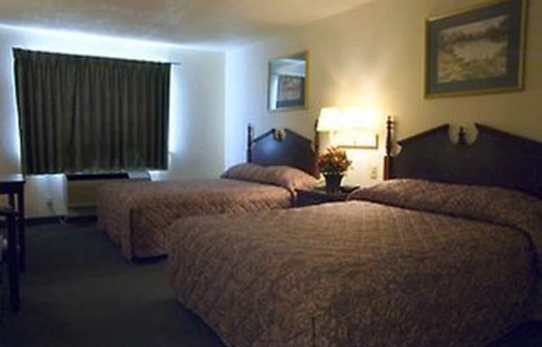 Best Western San Marco - Room - 1
