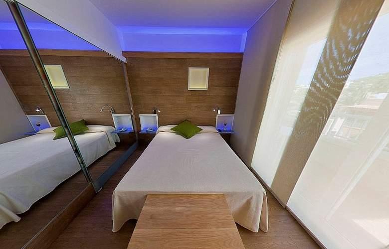 Lux Isla - Room - 2
