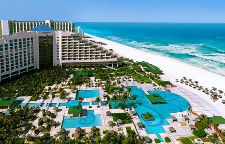 Iberostar Cancun - Hotel - 9