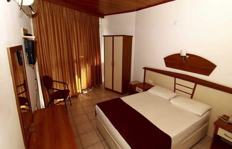 Kleopatra Develi Hotel - Room - 7