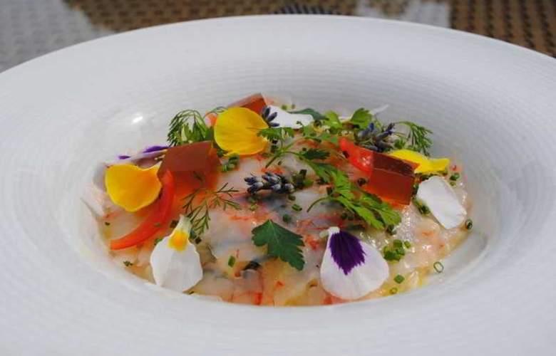 Son Julia - Restaurant - 55
