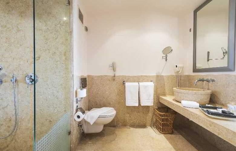 Barceló Tiran Sharm - Room - 15