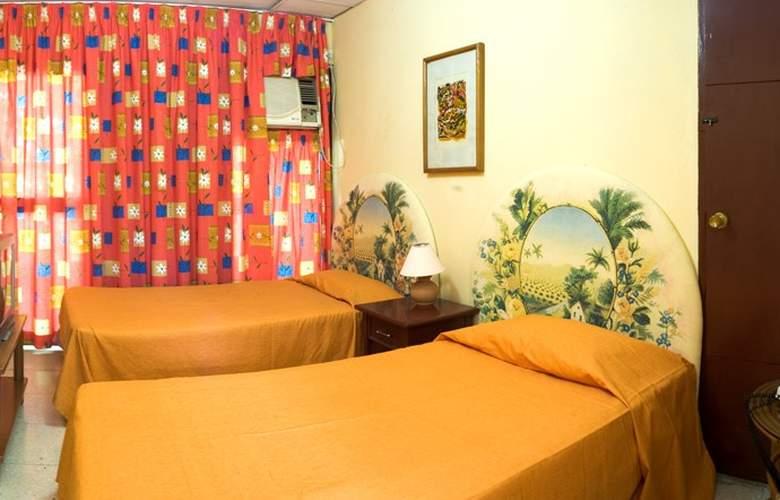 Cubanacan Mariposa - Room - 1