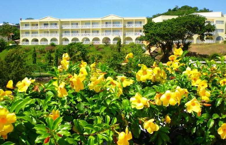 Grenadian by rex resorts - Hotel - 9