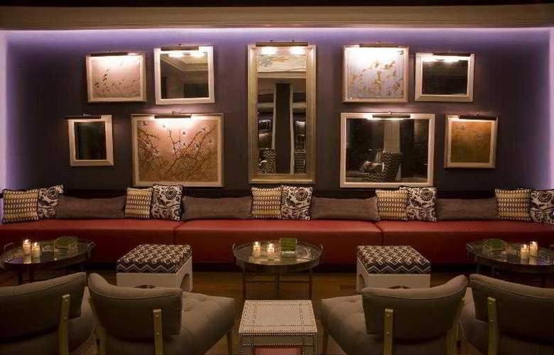W Atlanta Buckhead - Hotel - 15