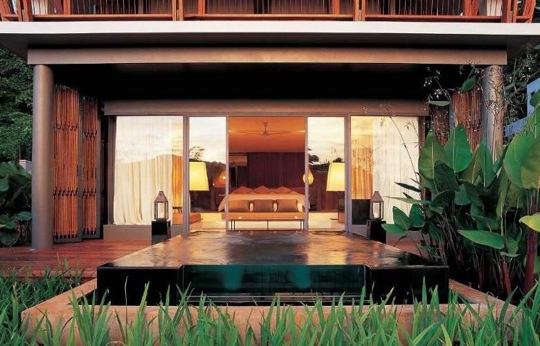 Veranda High Resort Chiang Mai - MGallery by Sofitel - Room - 15