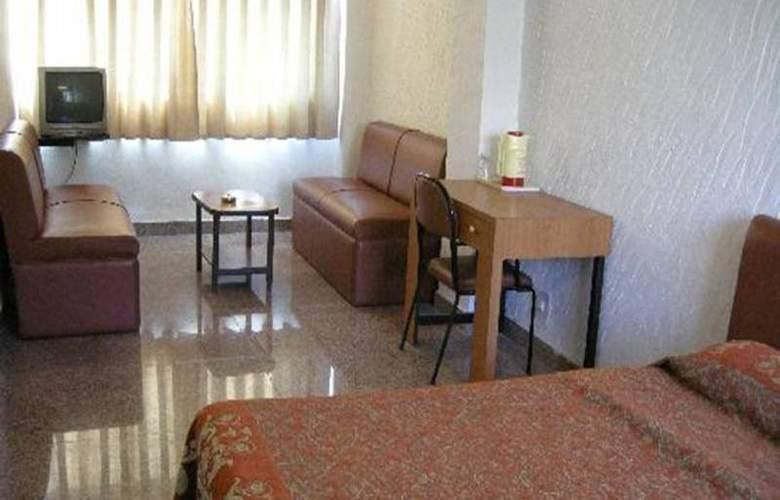 Samraj - Room - 0