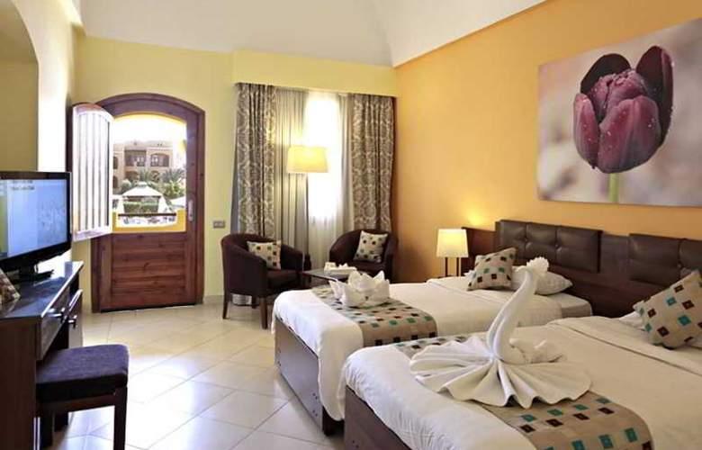 Three Corners Rihana Resort - Room - 10