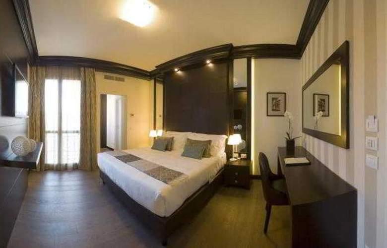 PALAZZO BEZZI - Room - 15