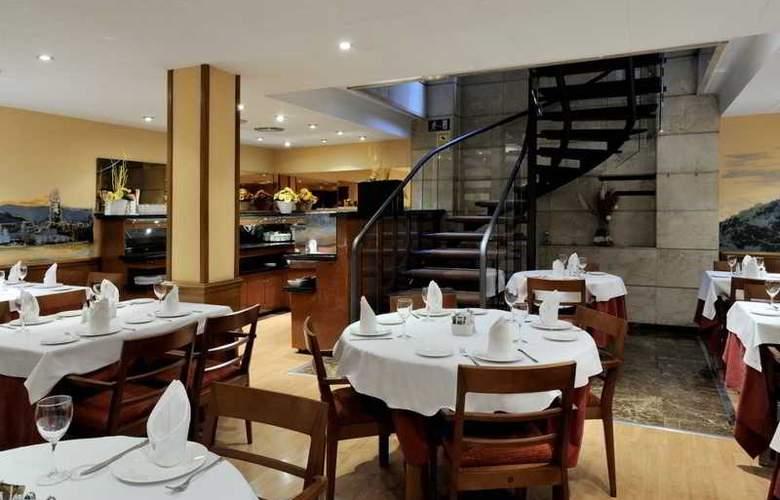 Reding - Restaurant - 10