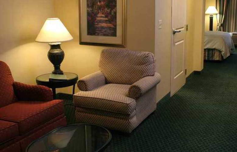 Hilton Garden Inn Chesterton - Hotel - 5