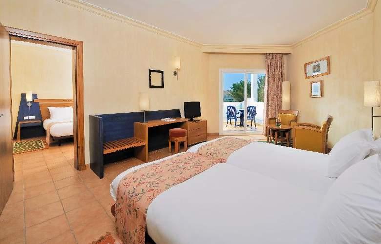 Iberostar Founty Beach - Room - 13
