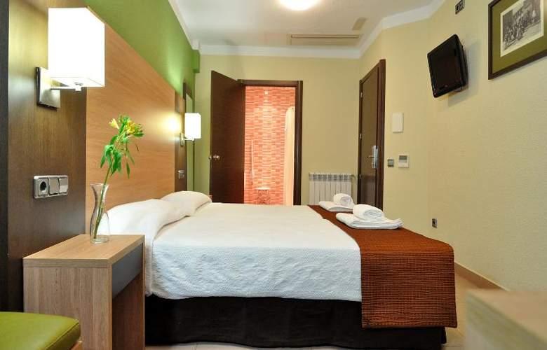 Ballesta - Room - 9