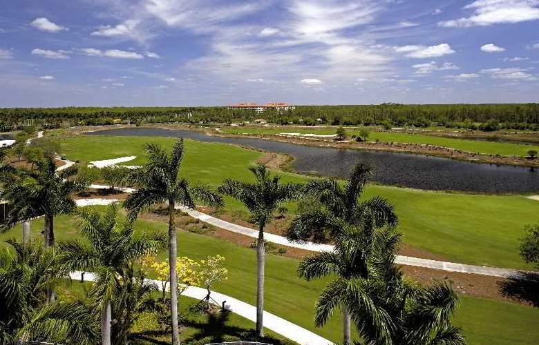 The Ritz-Carlton Golf Resort, Naples - Sport - 5