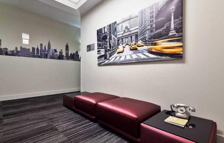 Dylan hotel NYC - Hotel - 5