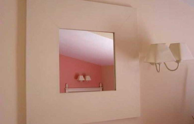 Arcas de Agua - Room - 6