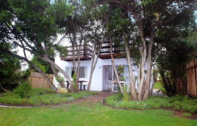 Cape St Francis Resort - Terrace - 6
