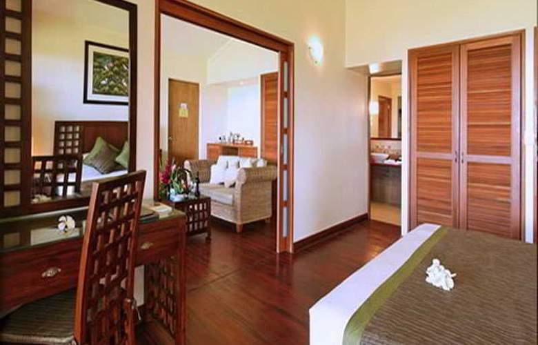 Naviti Resort Fiji - Room - 2
