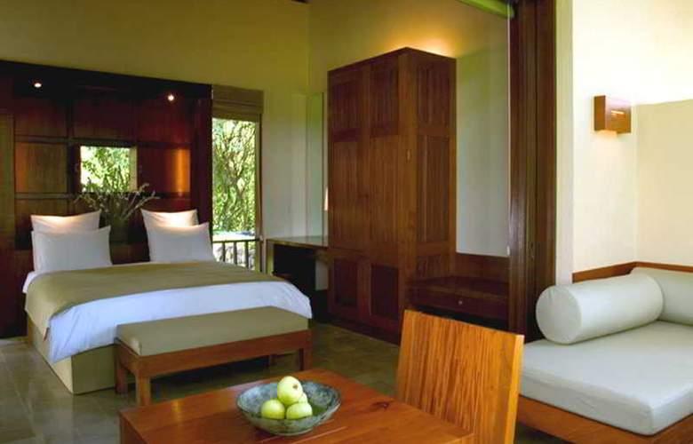 Alila Ubud - Room - 2